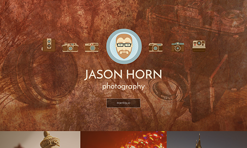 image link to Jason Horn Photography page